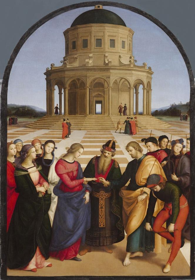 https://upload.wikimedia.org/wikipedia/commons/0/06/Raffaello_-_Spozalizio_-_Web_Gallery_of_Art.jpg