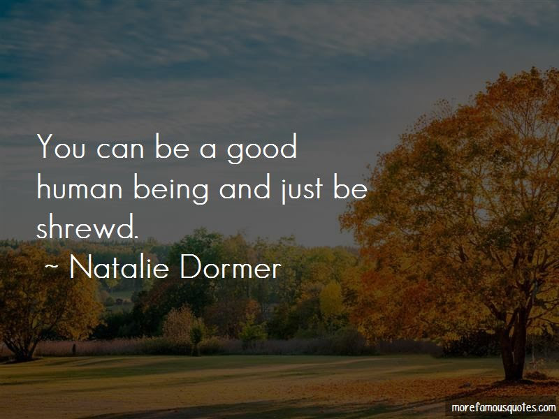 Good Human Being Quotes Top 62 Quotes About Good Human Being From