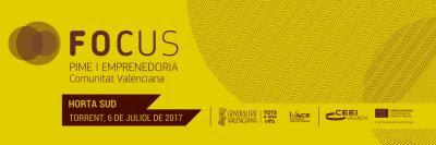 Banner Focus Horta Sud