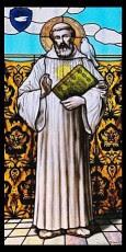 IMG Saint Cellach
