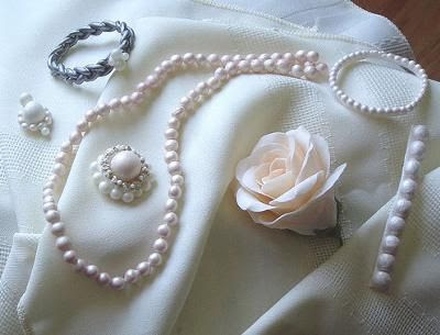 1000+ images about Edible Cake Jewelry on Pinterest