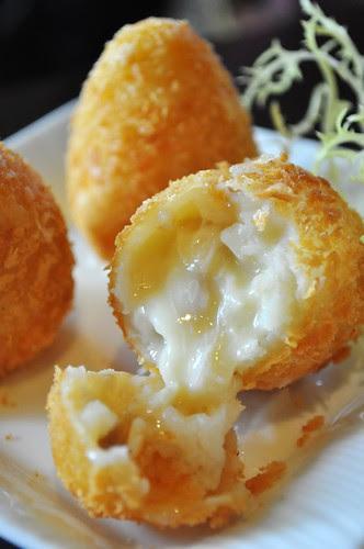 cheese dumpling1