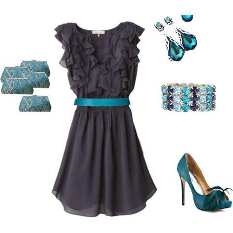Dress for September Wedding   Weddings   Dresses, Fashion