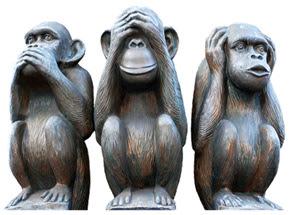 Obama's Regulators