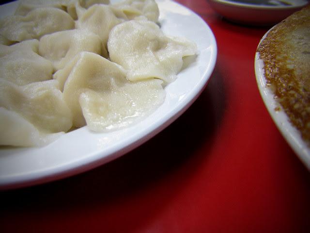 dumplinghouseboiled