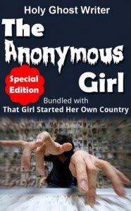 12_1 anonymous BookCover_TheAnonymousGirl