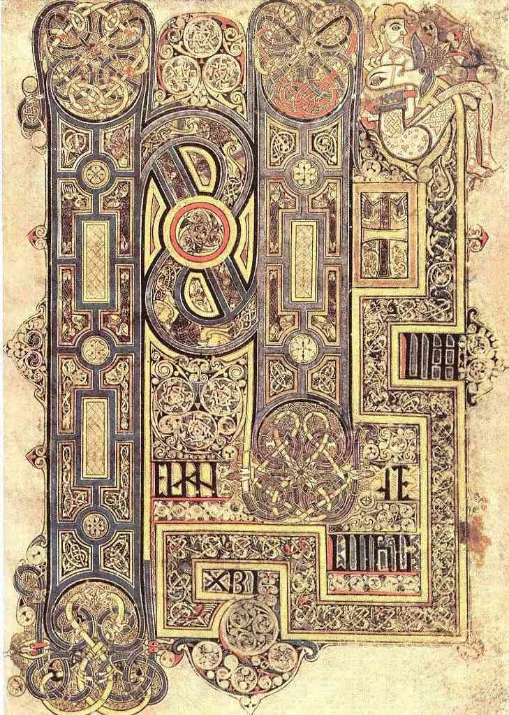 http://typesoftypography.files.wordpress.com/2013/02/from-the-book-of-mark-from-the-book-of-kells-medieval-illuminated-manuscript-irish-celtic-knotwork.jpg