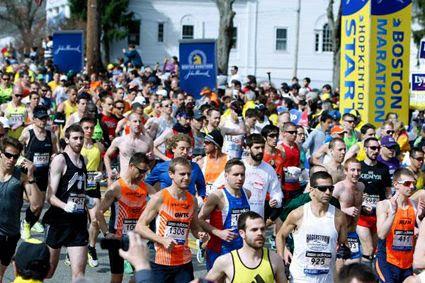Boston Marahton photo BostonMarathon2.jpg