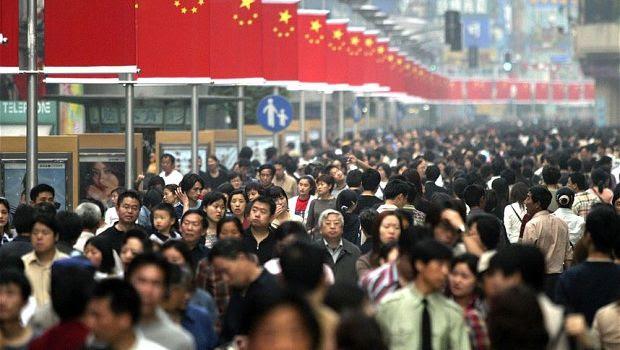 Lotta alla fame: le ricadute globali dell'esempio cinese