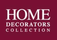 Home Decorators Collection Coupons 10 Hot Deals