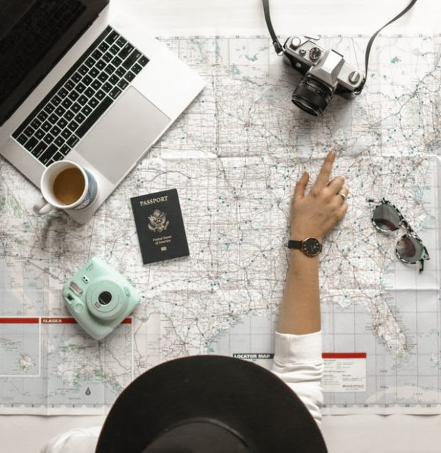 Factors to Consider When Choosing a Travel Agency