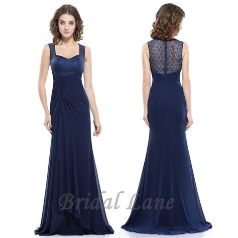 Evening dresses for matric ball / matric farewell in Cape