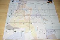 June calendar - click to enlarge