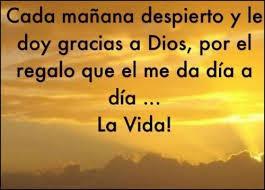Imagenes Con Frases Gracias Dios Descargar Imagenes Gratis