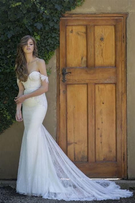 Casey Jeanne?s Jeannelle la Amour Collection   wedding