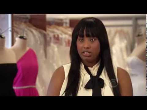 WATCH DRIVE-Undercover Boss - Alfred Angelo