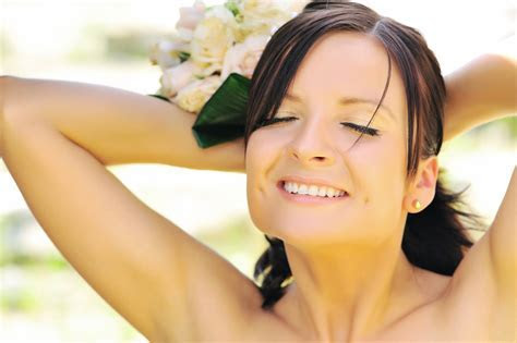 Pre Wedding Skin Care Routine: 5 Tips to Help You Look