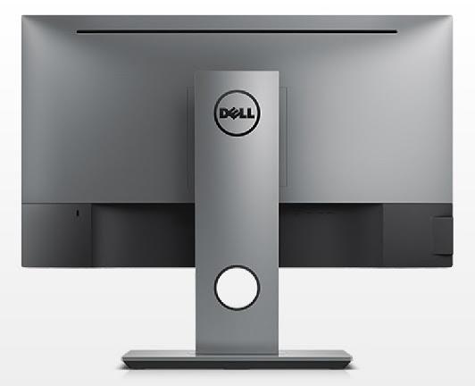 Dell U2717D (2)