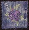 Blueberry Chrysalis II