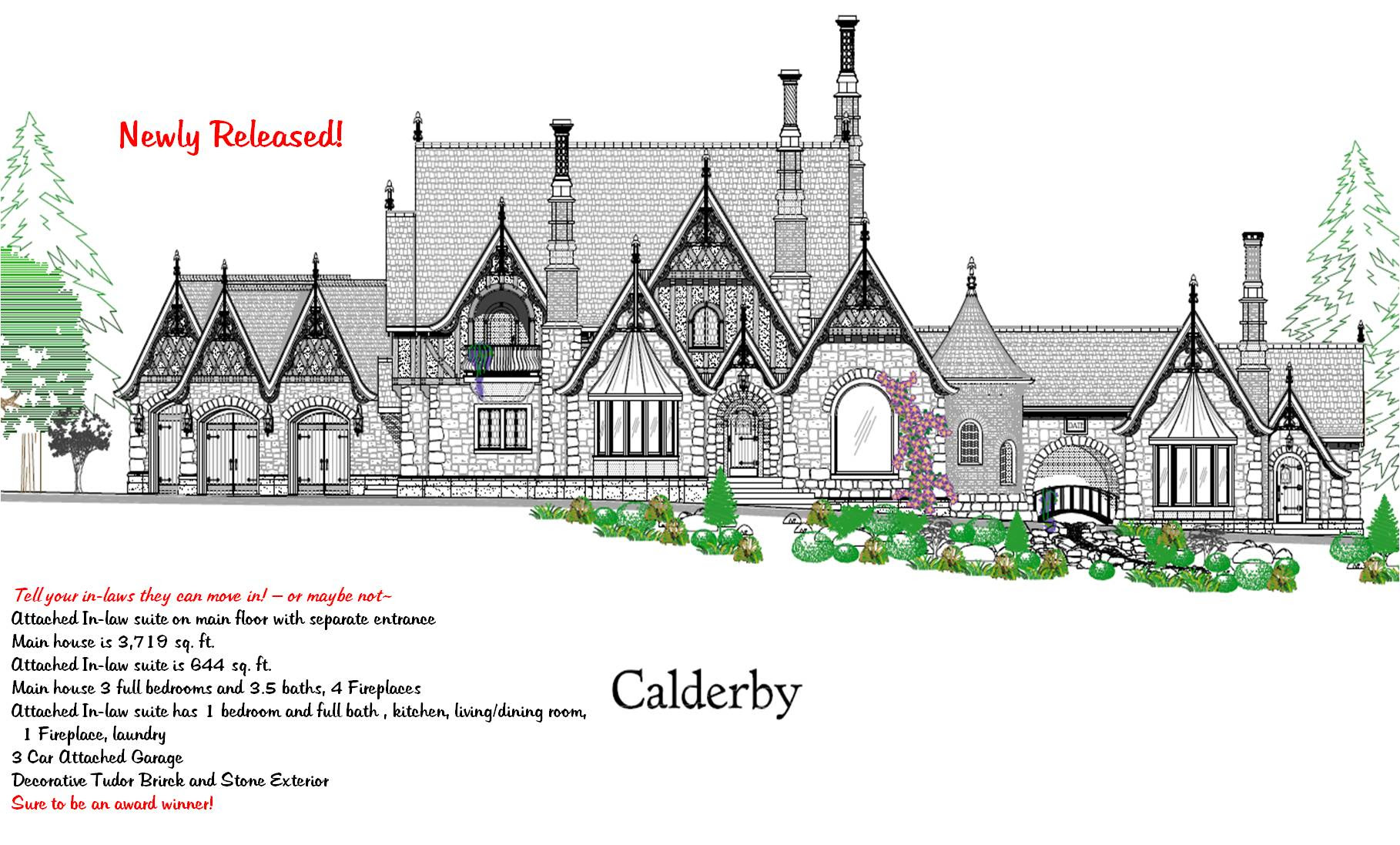 New Custom Homes In Maryland Authentic Storybook Homes In Carroll Howard Frederick Baltimore Counties 1801 Sq Ft