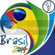 FIFA World Cup 2014 photo WCfifa-world-cup-2014-brazil-logo_zpsebe8f2ff.jpg