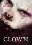 Clown | filmes-netflix.blogspot.com