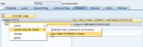 ABAP-Copiar-Context-Vista-13