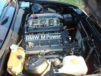 Land Rover Freelander Enginejeep Sale Lanka | World