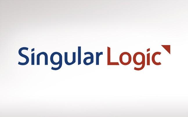 http://www.infocom.gr/wp-content/uploads/2014/04/singularlogic.jpg