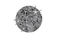 Disco Disco Printable Images Vinyl Cut File Svg Vector Svg Clipart Image Disco Disco Svg Clipart Disco Download Disco