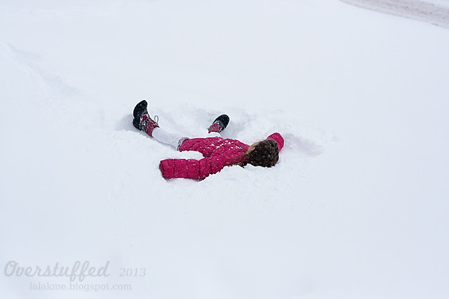 IMG_7254 snow angel Sunday photo web
