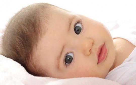 Jangan lakukan ini kalau korang pergi melawat baby baru lahir.