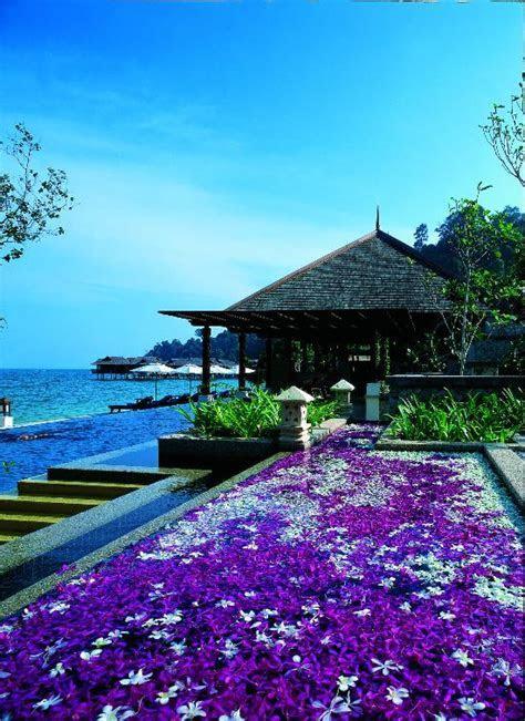 Swiss Garden Beach Resort Damai Laut   UPDATED 2017