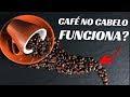Hidratação Com Café Funciona? Descubra Essa Mega Receita
