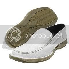 Sapato Tonhão