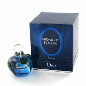 Cheap perfumes christian dior midnight poison perfume 7 - Compare