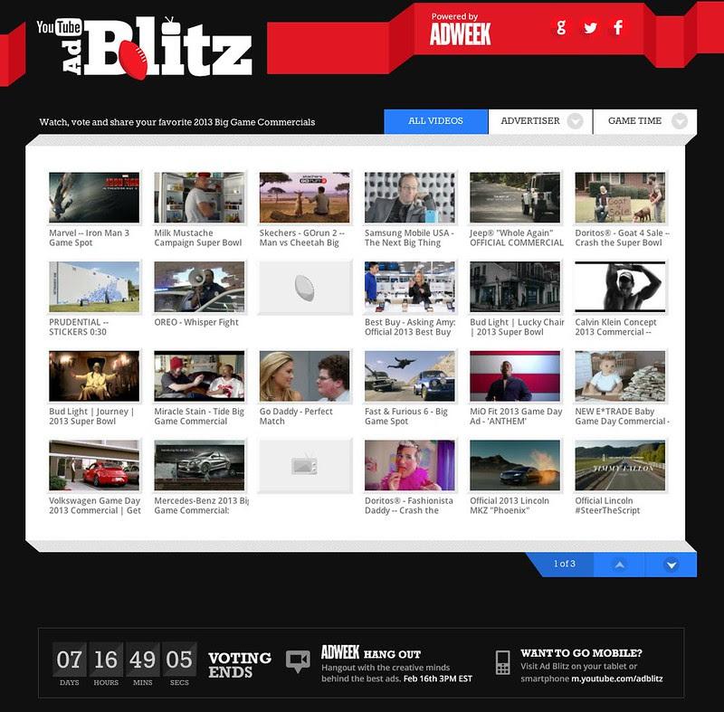 adblitz - YouTube