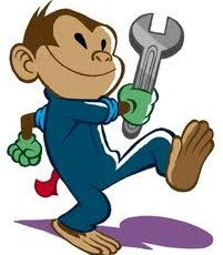 How To Deal When A Monkey Wrench Lands In Your Debt Plan Leave