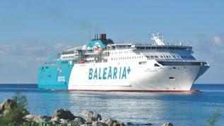 Balearia_Bahamas