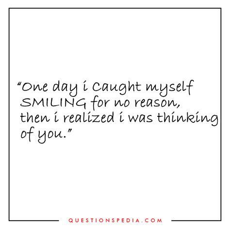 U Make Me Happy Quotes