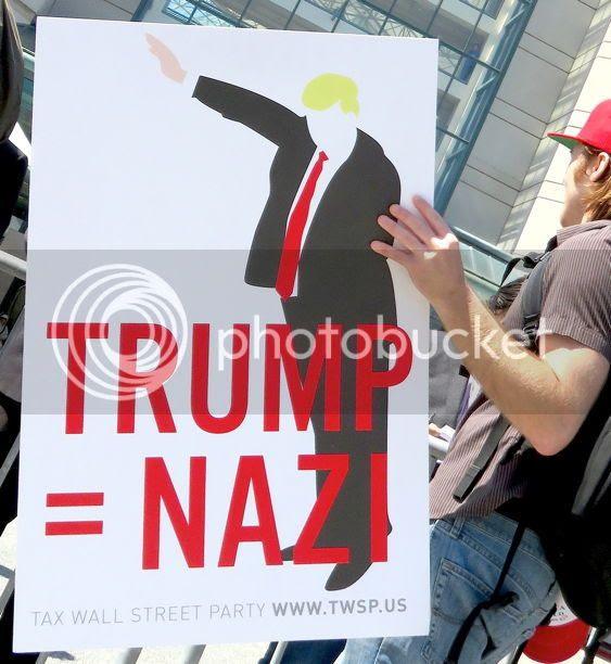 Trump Protest photo IMG_7922_zps42flwz1y.jpg