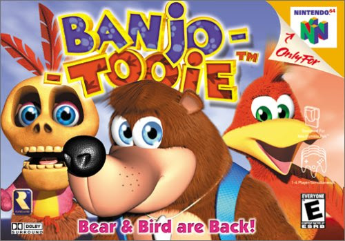 http://www.gaminggenerations.com/store/images/Banjo_Tooie_n64cover.jpg