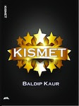 Kismet Cover Proof LOW RES