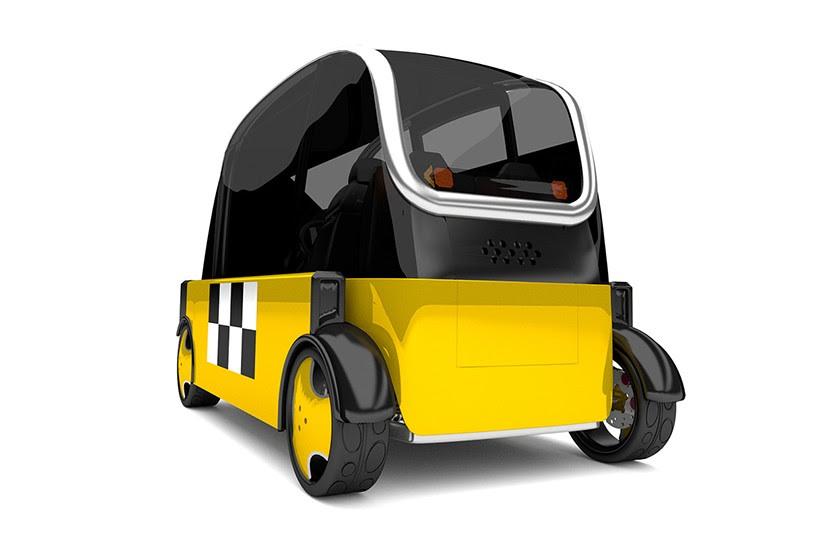 huracan-motors-marin-myftiu-hussain-almossawi-city-rover-public-transportation-concept-designboom-05
