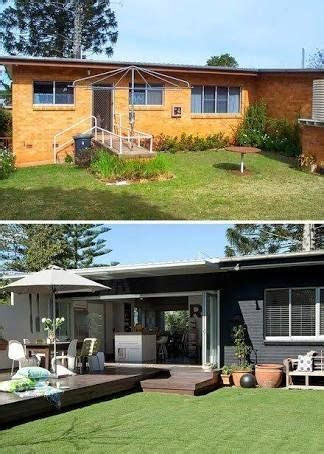 image result  brick house renovation