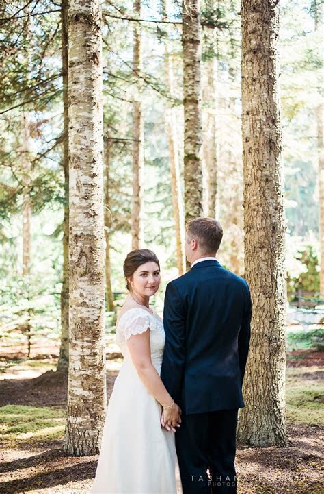 Spurgeon Creek Estates, Olympia Wa, Wedding Venue FIND US