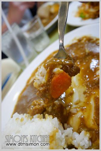 NIAGARA鐵道餐廳19
