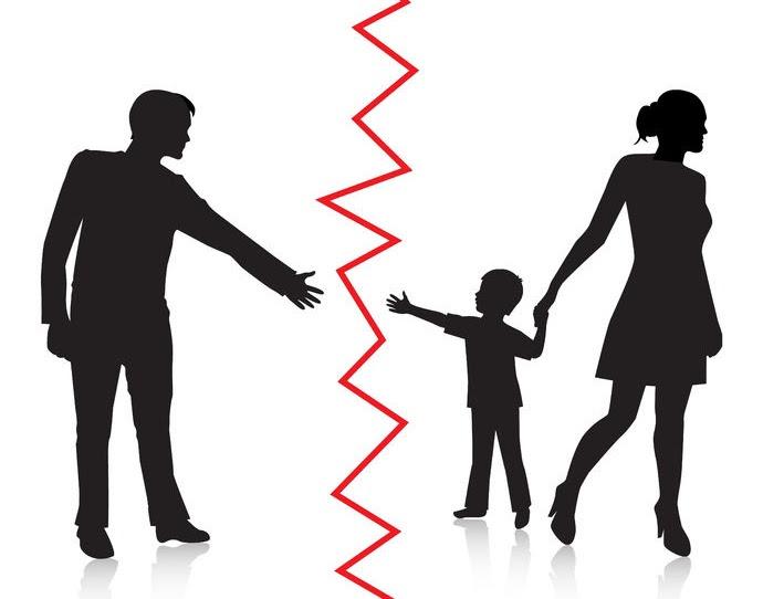 4 conflictos que personas de familias tóxicas enfrentan cada dí