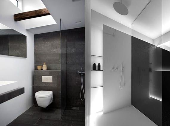 badmoderngestaltenmitlicht_modernesbadezimmerdesign