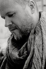Joss Whedon - Much Ado About Nothing - Europea...